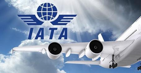IataPay, nuovo modo di pagare i voli
