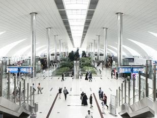 Le rotte più trafficate in Europa