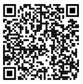 Registraion QR Code.PNG