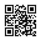 QR code for FR.jpg
