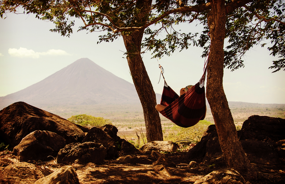 Organize Your Mind - take a nap. In your bed, in a hammock, wherever you can just relax for 20, 45, or 120 minutes. Your brain will thank you.
