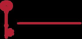 Julie Otto Transparent logo.png