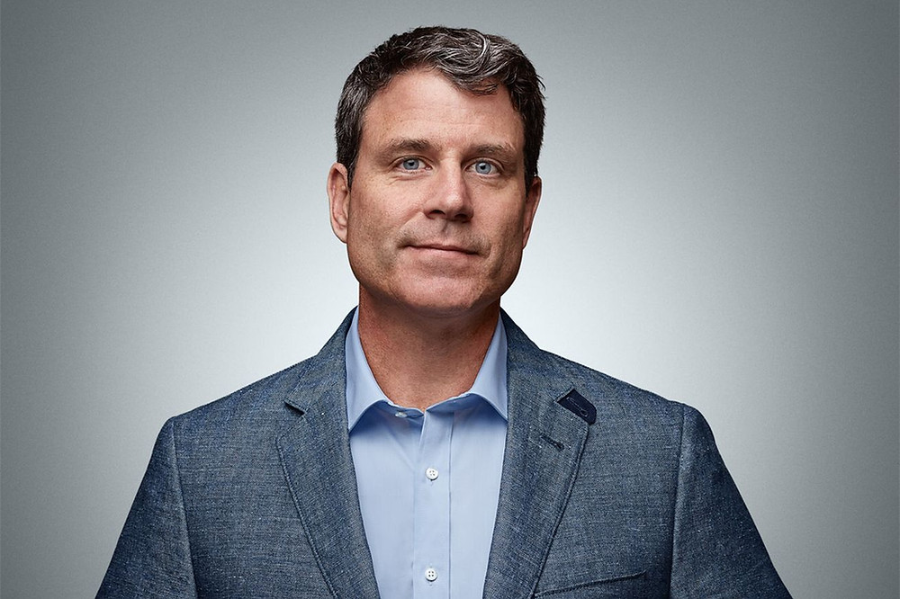Evernote's Privacy Policy in 2017: What's Changing & What's Not - Evernote CEO Chris O'Neill
