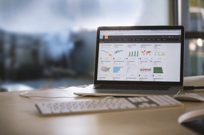 Digital Tools for a Small Business
