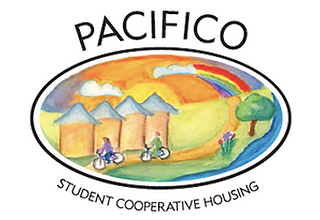 Pacifico Student Cooperative Housing