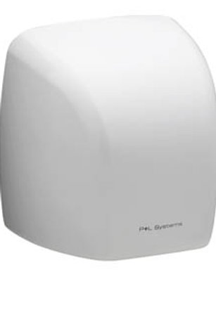 Value Hand Dryer Range