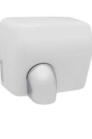 Mid Rage Automatic Hand Dryer
