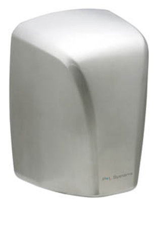 Fast Dry Eco Hand Dryer