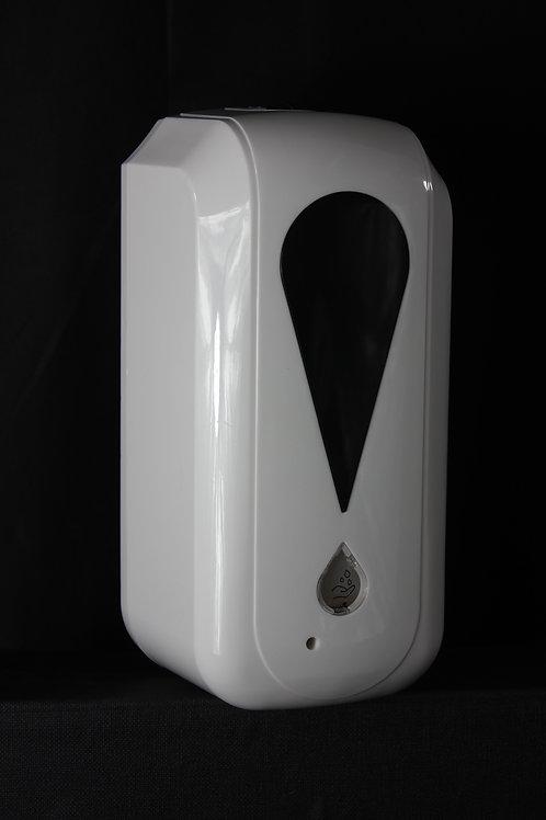 Rechargable Automatic Soap/ Sanitiser Dispenser 1 Litre