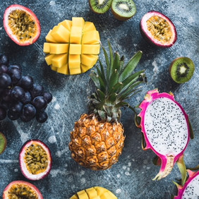 Fresh Island Produce Nevis.JPG