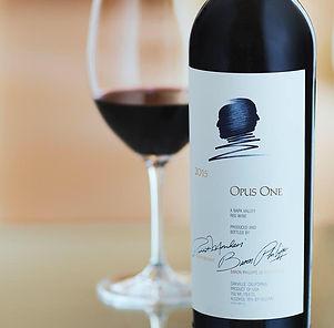 Opus One.jpg