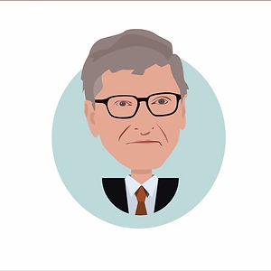 Bill Gates Graphic.jpg