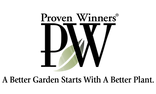proven-winners-logo-png-transparent.png