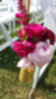 jubal flowers closeup.jpg