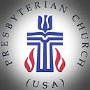 Seal for Presbyterian Church USA