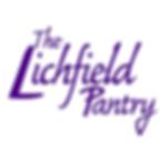 Logo Lichfield WP.png