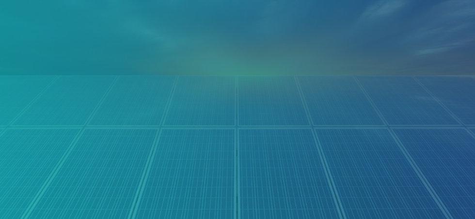Banner%20Principal_edited.jpg