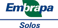 embrapa solos.png
