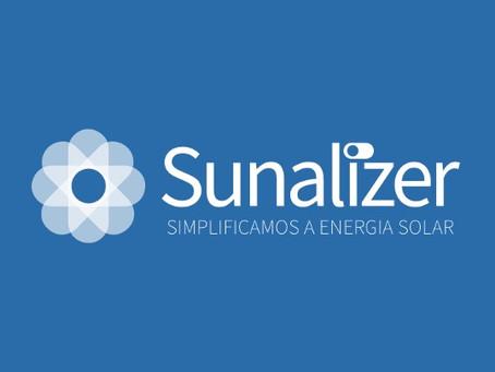 Como a Sunalizer pode me ajudar?
