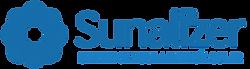 logoSunalizer.png