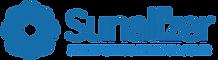logoSunalizerBr.png