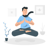 Mindfulness-pana.png