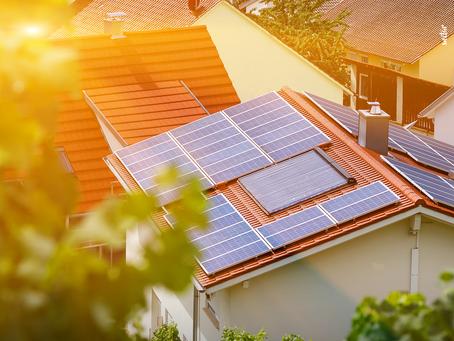 8 erros que devem ser evitados ao instalar energia solar.