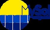 MySol.png