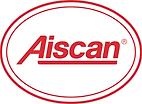aiscan.png