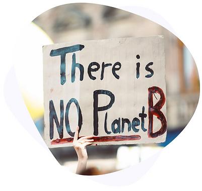 QUem somos - No planet B.png