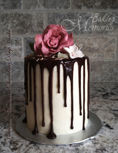 Val's Cakes-p038.jpg