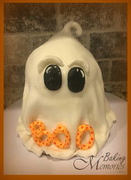 Val's Cakes-p0048.jpg
