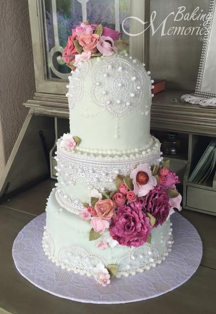 Val's Cakes-p023.jpg