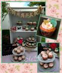 Val's Cakes-p014.jpg