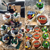 lego cupcakes.jpg