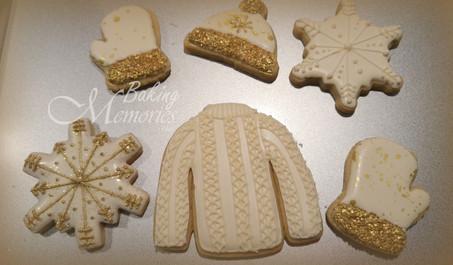 Val's Cakes-p0050.jpg