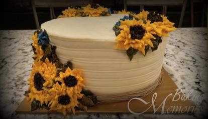 Val's Cakes-p042.jpg