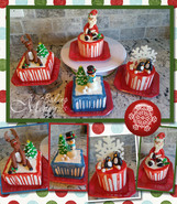 Val's Cakes-p045.jpg
