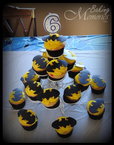 Val's Cakes-p025.jpg