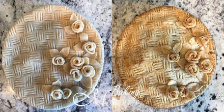 Rosette Pie.jpg