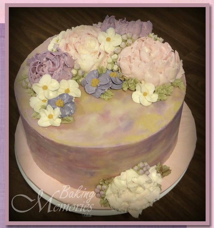 Val's Cakes-p0030.jpg