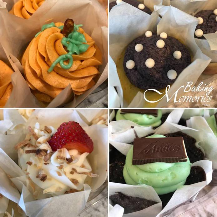 Sampler Cupcakes.jpg