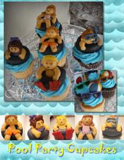 Val's Cakes-p022.jpg