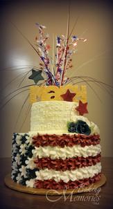 Val's Cakes-p0031.jpg