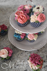 Val's Cakes-p0028.jpg