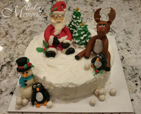 Val's Cakes-p044.jpg