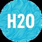 Logo-final-H2O.png