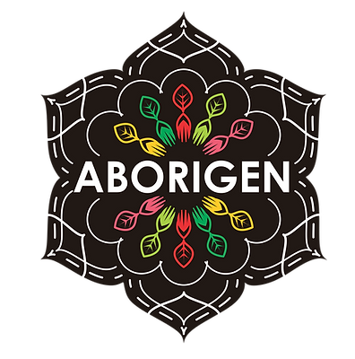 LOGO ABORIGEN.png