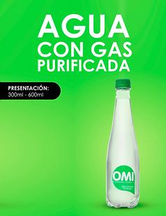 agua gas h2o.png