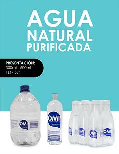 agua natural h2o.png